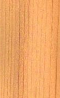 description utilisation du bois de c dre. Black Bedroom Furniture Sets. Home Design Ideas